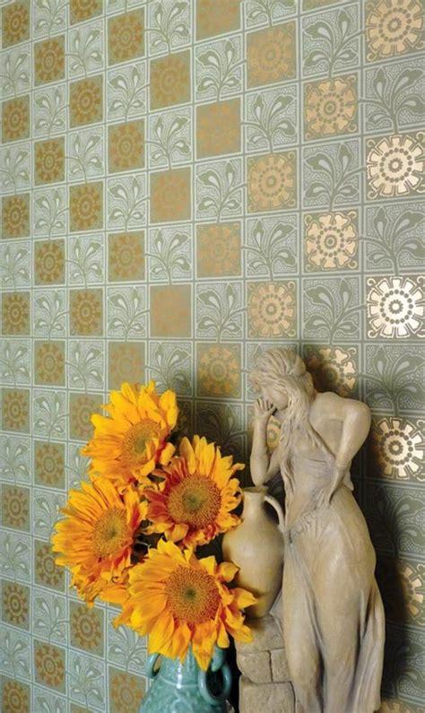 aesthetic vintage wallpapers