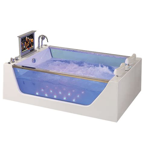 Whirlpool Tub Sizes by Wholesale Whirlpool Tub Sizes Buy Best Whirlpool