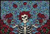 The 10 Best Grateful Dead Songs - Stereogum