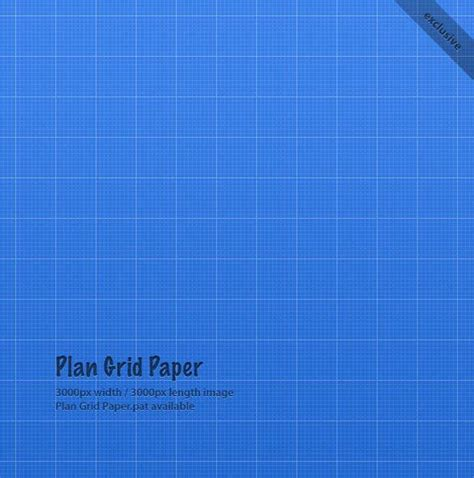grid paper templates  sample  format