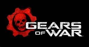 Gears Of War Pc Game - Rg Mechanics