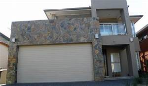 fabricant de porte de garage enroulable en aluminium a la With porte de garage enroulable de plus fabricant de porte