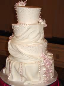 most expensive wedding cake 1000 ideas about luxury wedding cake on unique wedding cakes big wedding cakes and