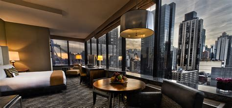 new york hotels that offer the best view of the city rochester plaza
