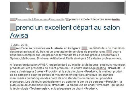 traduire chambre en espagnol traduction de bienvenue en espagnol dictionnaire autos post