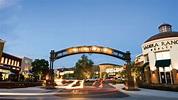 Ladera Ranch, Orange County California | DMB