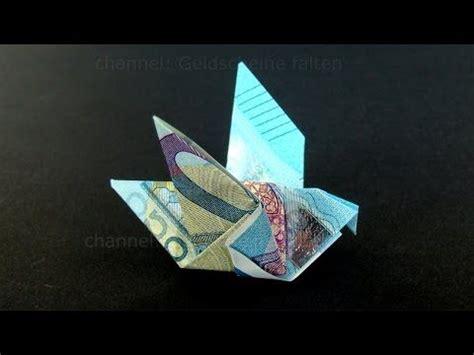 bilderrahmen für geldscheine origami schmetterlinge als geld im bilderrahmen modooi ml