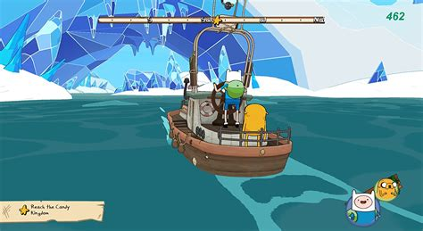 Pirates Of The Enchiridion Details And