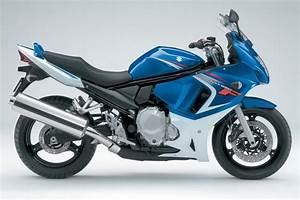 Suzuki Gsx F 650 : suzuki gsx f 650 2014 galerie moto motoplanete ~ Farleysfitness.com Idées de Décoration