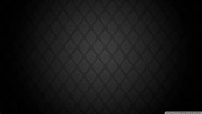 Pattern Baroque Wallpoper