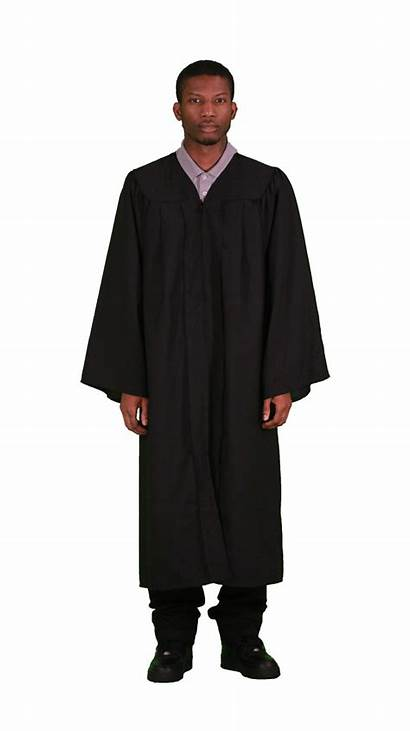 Judge Costume Costumes Affordable Rentals Quick Thrifty