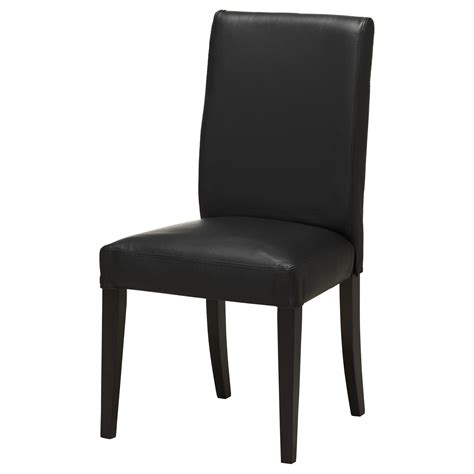 Henriksdal Armchair by Dining Chairs Kitchen Chairs Ikea