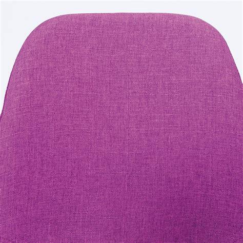 colori sala da pranzo set di 4 sedie ravenna colorate in 4 colori a scelta cucina