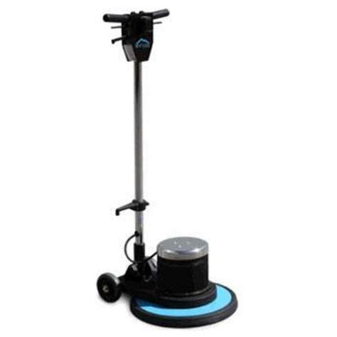 "17"" Mytee DualGlide? Two Speed Floor Machine   Discontinued"