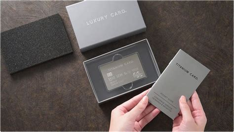 You may be able to get more rewards or benefits with other cards that are less expensive, but if you're looking for the heaviest card with the lowest annual fee, this is it. Guide to the Mastercard Titanium Card Review - Eggworth