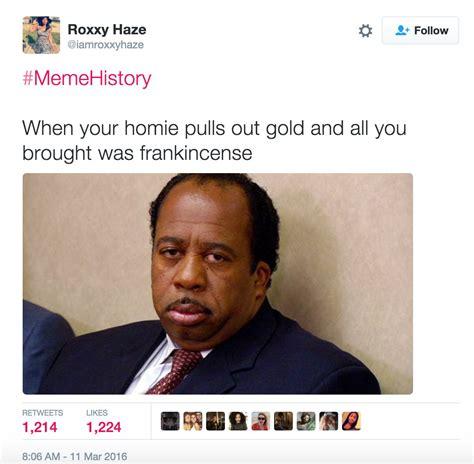 Meme History - memehistory know your meme