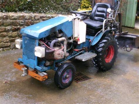 charrue doccasion pour micro tracteur trouvez le