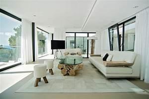 Haus In Mallorca Kaufen : ibiza one luxus immobilien real estate luxury villa villen ~ Heinz-duthel.com Haus und Dekorationen