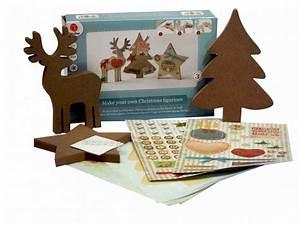 Basteln Kinder Weihnachten : basteln kinder weihnachten weihnachten bastelst bchen ~ Frokenaadalensverden.com Haus und Dekorationen