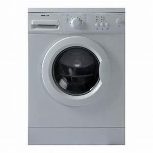 Seche Linge Solde : machine a laver en solde lave linge petit format machine ~ Edinachiropracticcenter.com Idées de Décoration