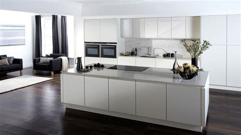 contemporary kitchen ideas winchester kitchens