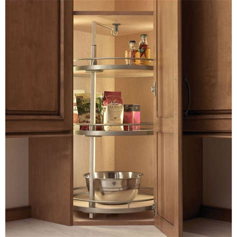 lazy susan kitchen corner cabinet beautiful lazy susans for kitchen cabinets 15 8925
