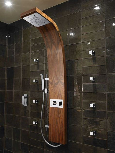 bathroom ideas pictures free amazing of free tile shower designs small bathroom in bat