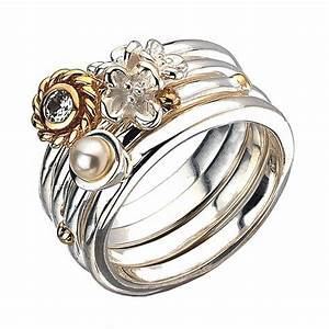 the most beautiful wedding ring cool navokalcom With most beautiful wedding rings