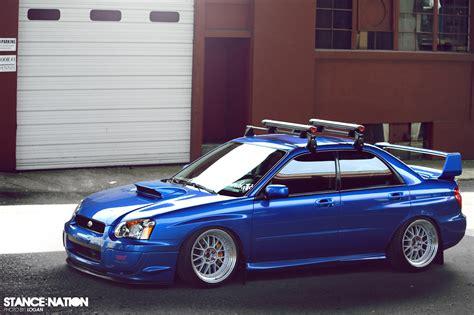subaru blobeye stance 2015 subaru wrx spyshots revscene automotive forum