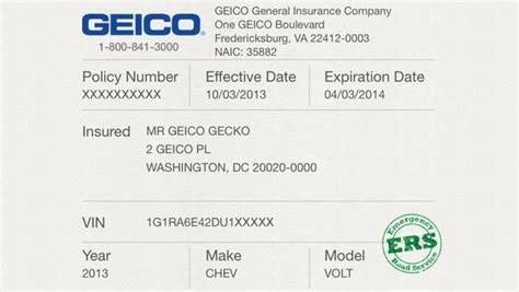 Fake health insurance card template heart rate zones. car insurance cards printable car insurance cards templates geico car insurance card template ...