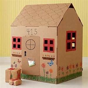 10 fun things to do with your dad tinyme blog for Things to know when building a house