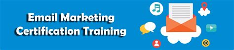 email marketing course email marketing certification course in thane
