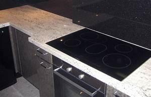 Granit Für Küchenplatten : may flower aus dem granit sortiment von wieland naturstein ~ Sanjose-hotels-ca.com Haus und Dekorationen