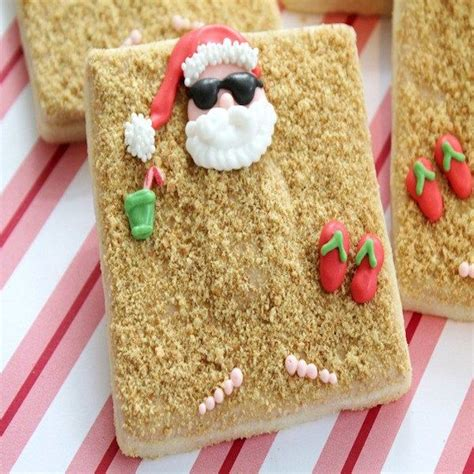 187 best edible crafts creative christmas food images on