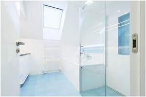 Badewanne Und Begehbare Dusche Hauptdesign