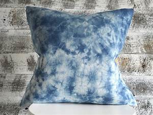 affordable shibori pillows with best fabric quality With best pillow material