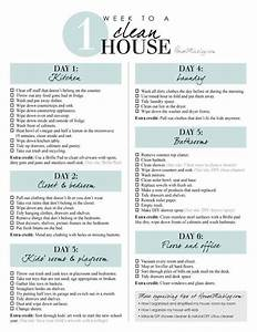 Household Roster Template 8 Free Printable Planners To Keep You Organized In 2018