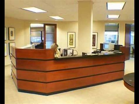 build a reception desk build reception desk youtube