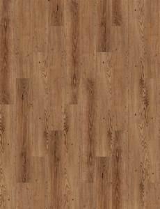 Floorpad zdarma