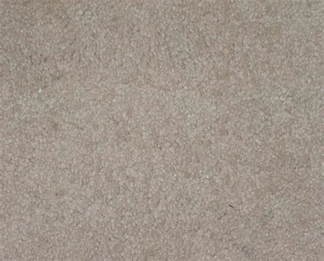 cheap carpet tiles carpet floor texture and of different types of floors
