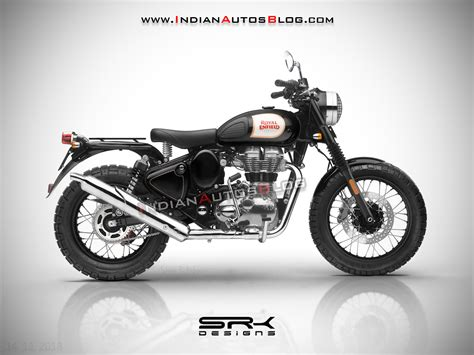 Royal Enfield Bullet 350 2019 by Upcoming Motorcycles In 2019 Part 2 Suzuki Gixxer 250