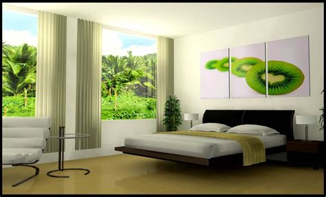 small bedroom colour combination color combination for bedroom nisartmacka com 17116 | small bedroom color schemes Cu9IyJ8V
