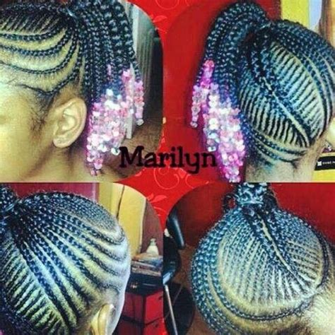 fishtail hair styles 17 best images about fishbone tails on 3145