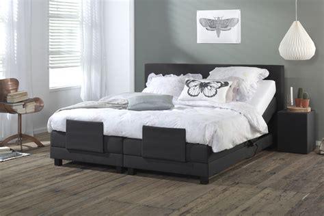 Tweepersoonsbed Beter Bed by Slaapkamer Bed Met Lades Gehoor Geven Aan Uw Huis
