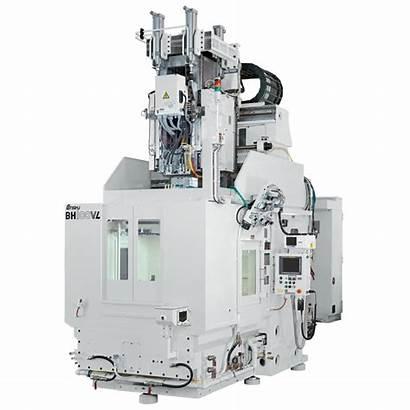 Center Machine Machining Enshu Dedicated Vertical Honing