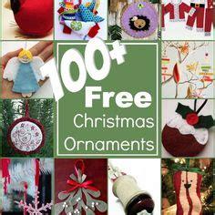 twelve  days  christmas images printable