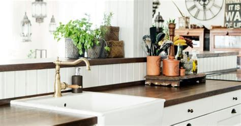 sunken kitchen sink low hanging lights and a sunken porcelain sink 2612