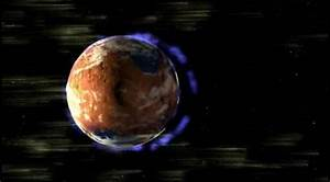 Red Dwarf Stars Could Leave Habitable Earth-Like Planets ...