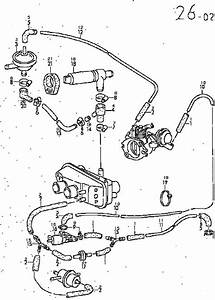 vw switch parts volkswagen catalog html imageresizertoolcom With vw type 3 wiring diagram further new steering box for vw volkswagen