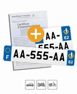 Transfert Carte Grise : carte grise et plaques d 39 immatriculation en ligne ~ Medecine-chirurgie-esthetiques.com Avis de Voitures